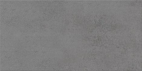 HENLEY GREY 29,8x59,8