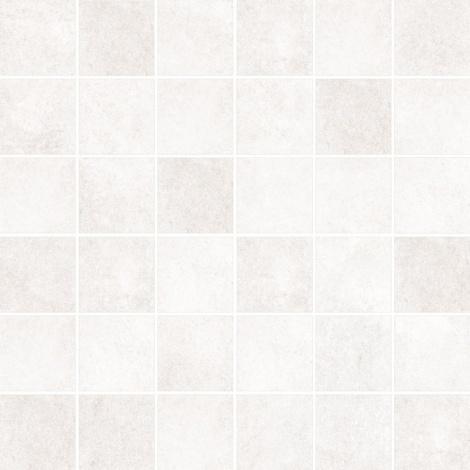 HENLEY WHITE MOSAIC 29,8x29,8