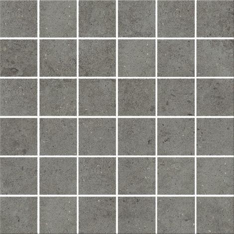 HIGHBROOK DARK GREY MOSAIC 29,8x29,8