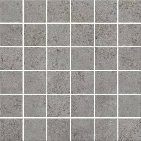 HIGHBROOK GREY MOSAIC 29,8x29,8