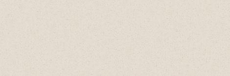 HIKA WHITE LAPPATO 39,8X119,8