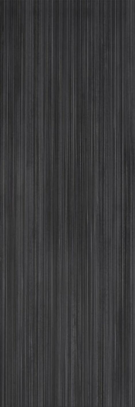 ODRI BLACK 20x60