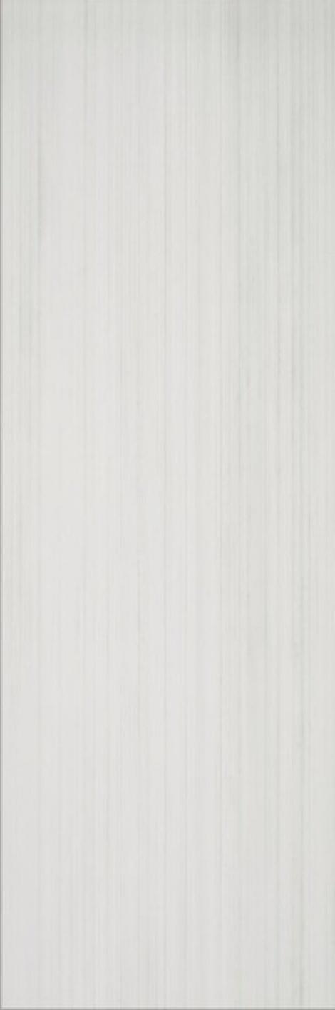 ODRI WHITE 20x60
