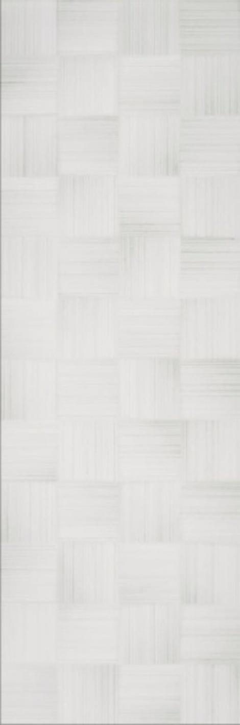 ODRI WHITE STRUCTURE 20x60