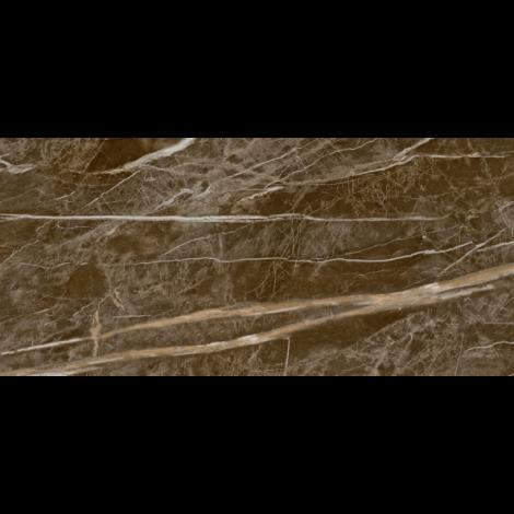 Levante стена коричневый тёмный 23x50 221032