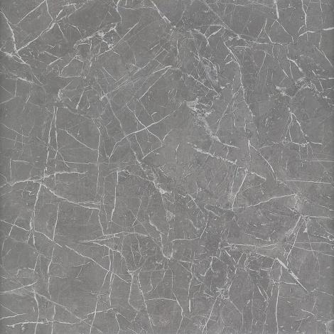 PALMIRA плитка для підлоги сіра  / 43x43 195 072