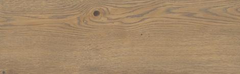 ROYALWOOD BEIGE 18,5 x 59,8
