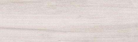 STOCKWOOD BEIGE 18,5x59,8