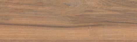STOCKWOOD CARAMEL 18,5x59,8