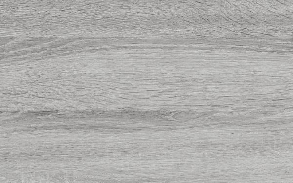 Laminat світло сірий 15x60 | Golden Tile