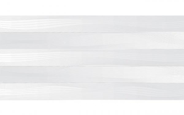 BATIK світло сірий 23х50