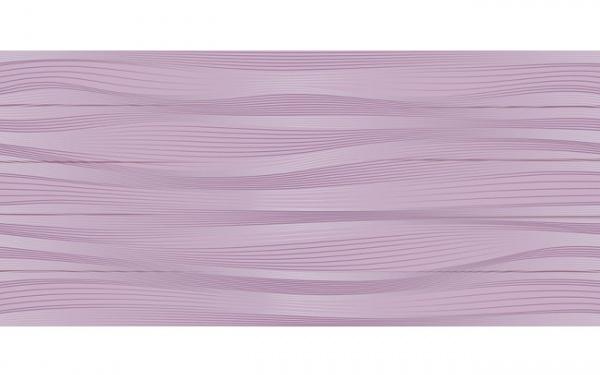 BATIK фіолетовий 23х50