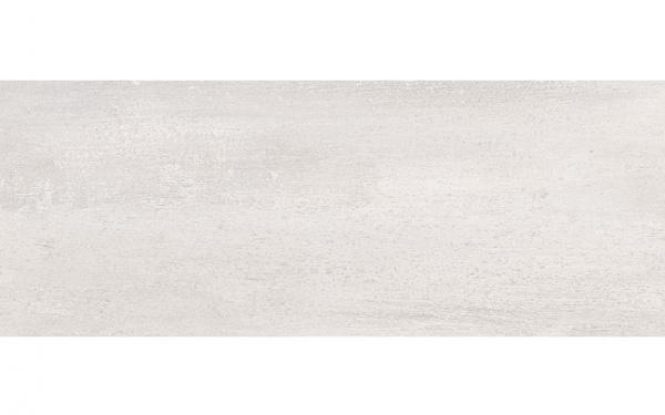 DOLORIAN Сірий світлий 20x60