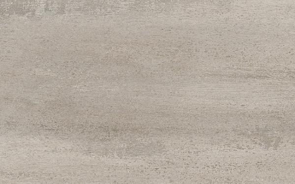 DOLORIAN Сірий темний 43x43