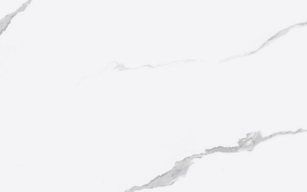Calacatta Vera білий 30x60 | Golden Tile