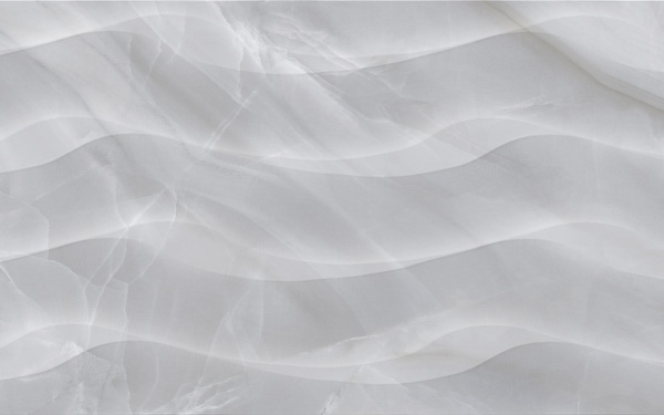 Lazurro светло-серый fusion 300x600x10,2 мм