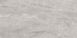 Marmo Milano серый 300x600x9 мм