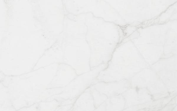 Calacatta Extra білий 59,5х59,5 | Golden Tile