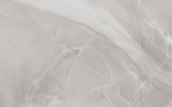 Lazurro светло-бежевый 300x600x9 мм