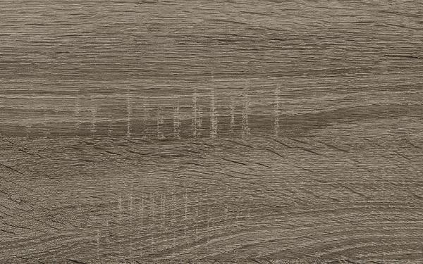 Laminat коричневий 15x60 | Golden Tile