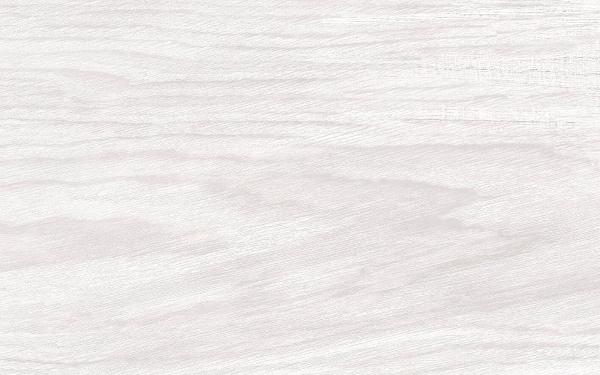 Albero білий 15x60 | Golden Tile