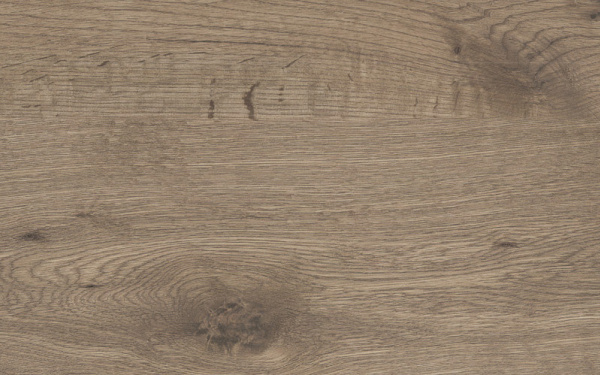 Alpina Wood коричневий 15x60 | Golden Tile