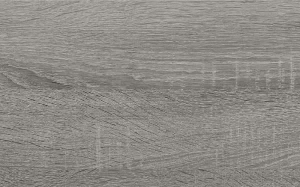 Laminat сірий 15x60 | Golden Tile