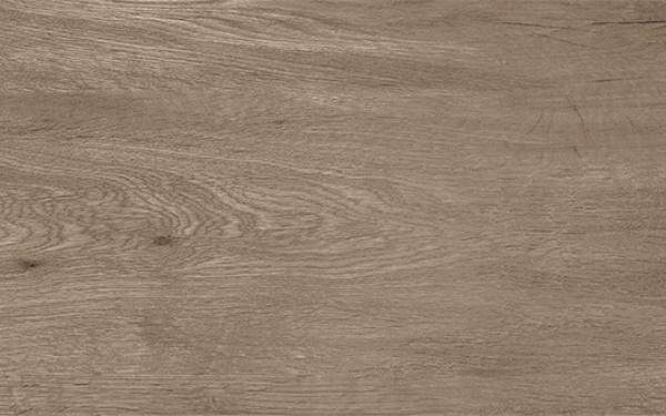Alpina Wood коричневый 198*1198