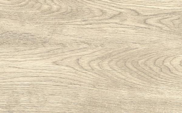 Albero бежевий 15x60 | Golden Tile