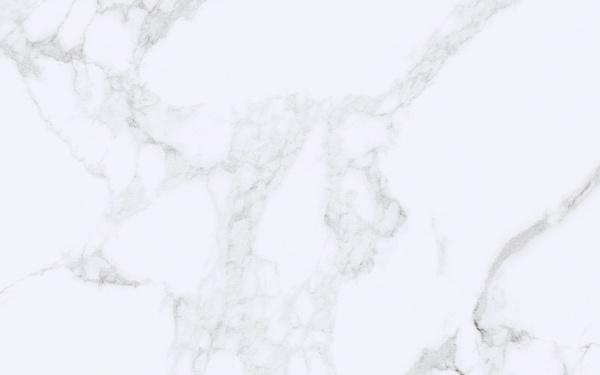 Marmo Bianco білий 60х30