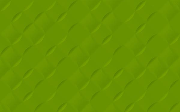 Relax зелений 25х40