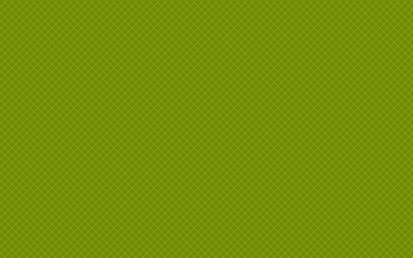 Relax зелений 40х40