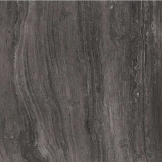 Travertine Anthracite F P 600x600 R Mat