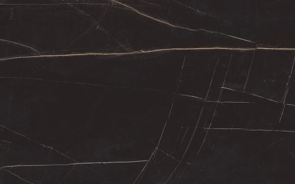 MARVEL BLACK GRANDE 60х120
