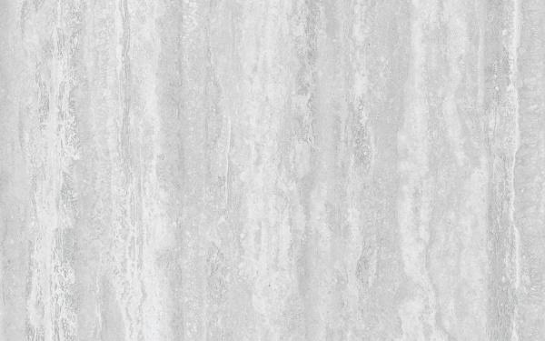 TUFF сірий 60x60
