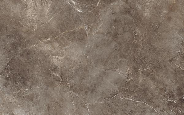 MIAMI GREY GRANDE 60х120