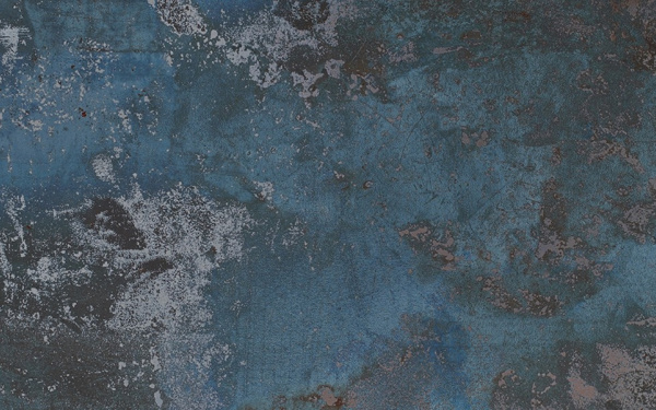 PLUTONIC AZUL GRANDE 60х120