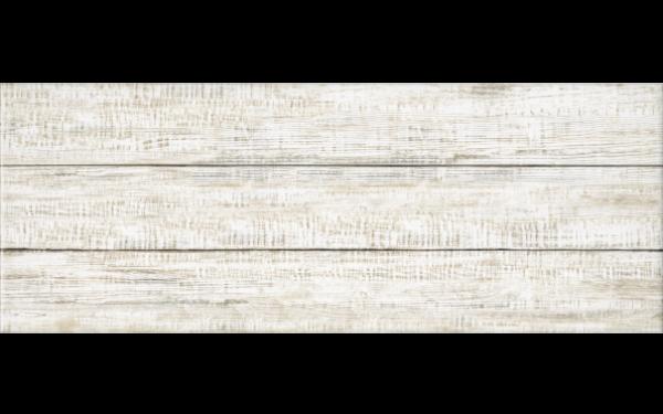 MANIFESTO стена серая светлая / 23x60 166 071