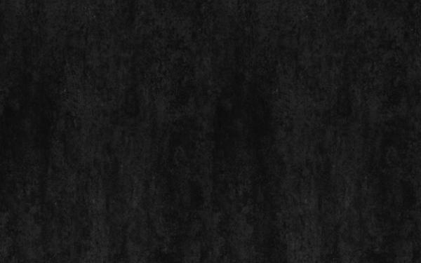 METALICO Чорний 43x43