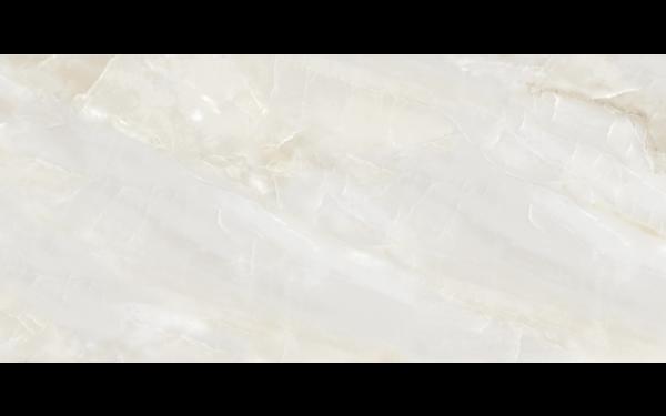 Raise плитка стена серый 23x50 223 071