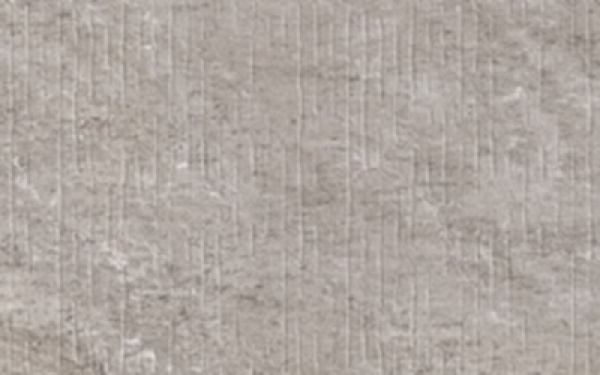 TUSCANY SUGAR DECOR GRIS 30х60