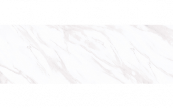 CALACATTA Білий 30x90