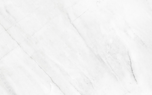 Absolute Modern белый 300x600x9 мм