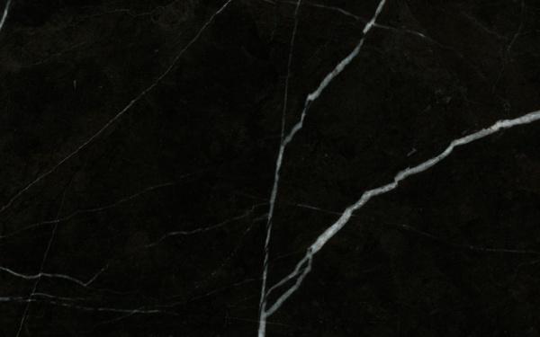 Absolute Modern черный 300x600x9 мм