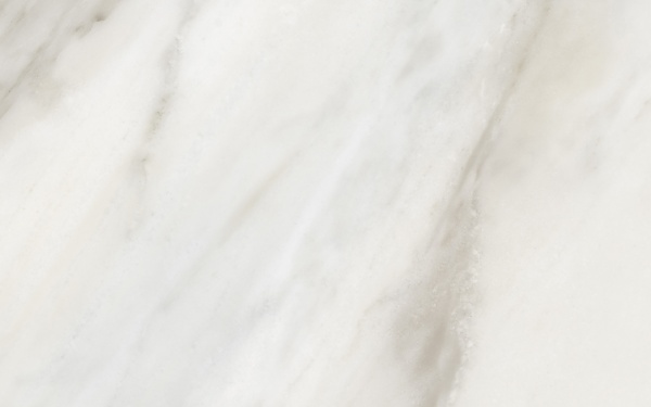 Carrara белый 300x600x9 мм