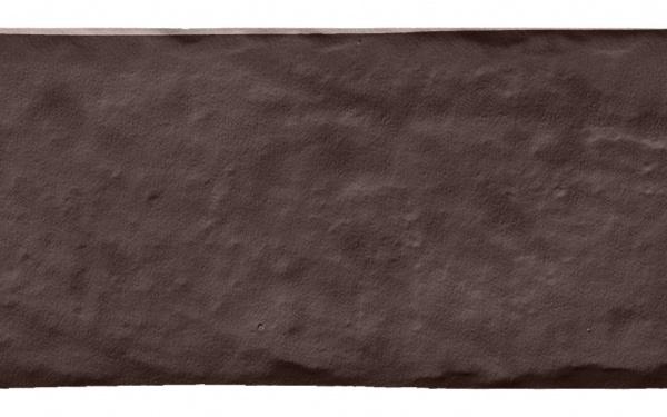 The Strand коричневый 250x60x6 мм
