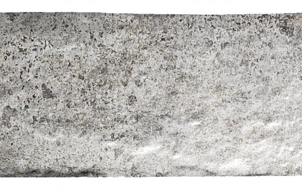Seven Tones серый 250x60x6 мм