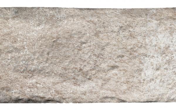 Oxford кремовый 250x60x10 мм
