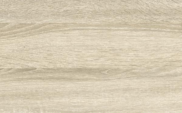 Laminat бежевий 15x60 | Golden Tile