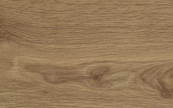 Forestina темно-бежевий 15x60 | Golden Tile